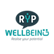 RYP Wellbeing LOGO_FacebookProfile.png