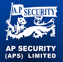 AP Security.png