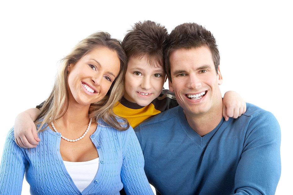 bigstock-Happy-Family-6171016.jpg