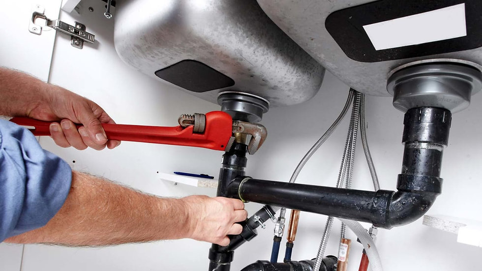 plumbing 3.jpg
