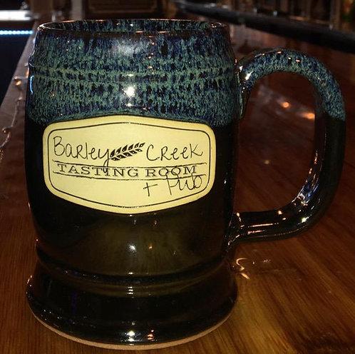 Tasting Room Mug