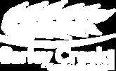 BarleyCreek_logo_white.png