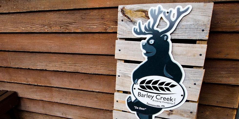 creek-club_header.jpg