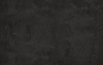 gray_texture.jpg
