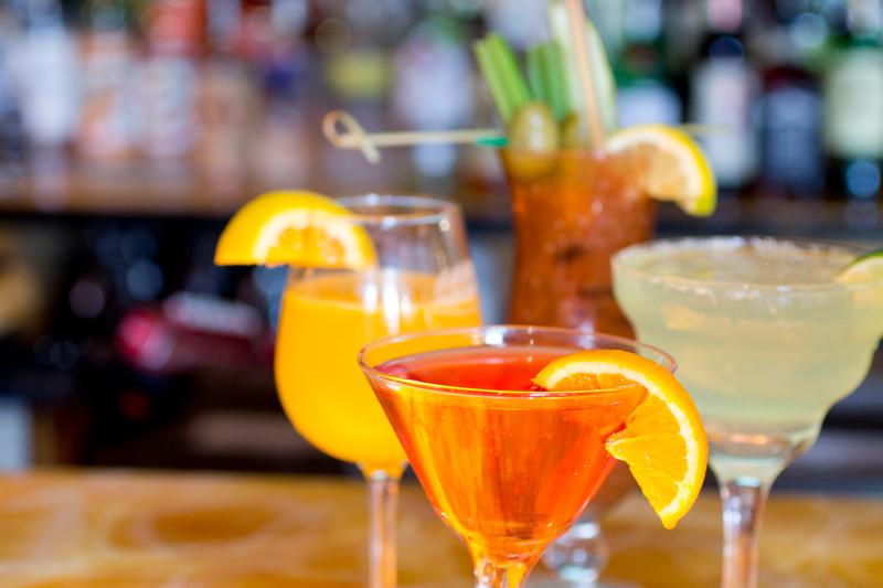 four_drinks.jpg