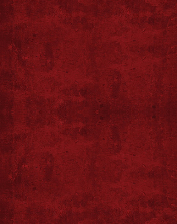 red_texture_repeatVertically.jpg