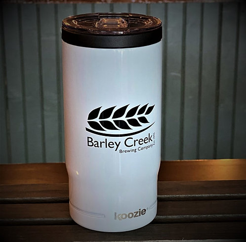 Barley Creek Large Koozie & Tumbler