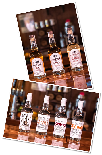 BC_Distillery_PhotoCollage_2.png