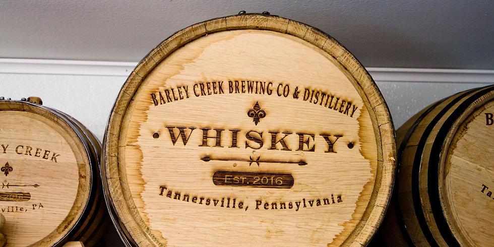 distillery_header.jpg