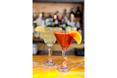 martini_marg.png