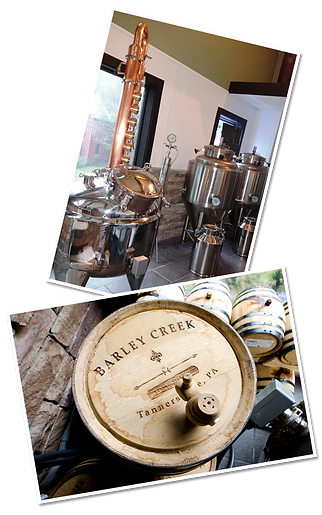 distillery_collage.png