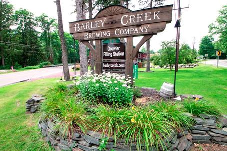 BarleyCreek_YardSign.jpg