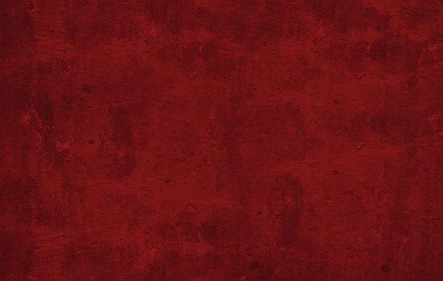 red_texture.jpg