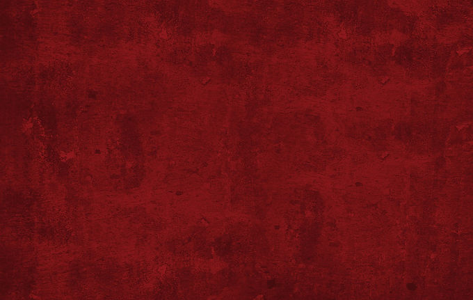 red_texture.jpg