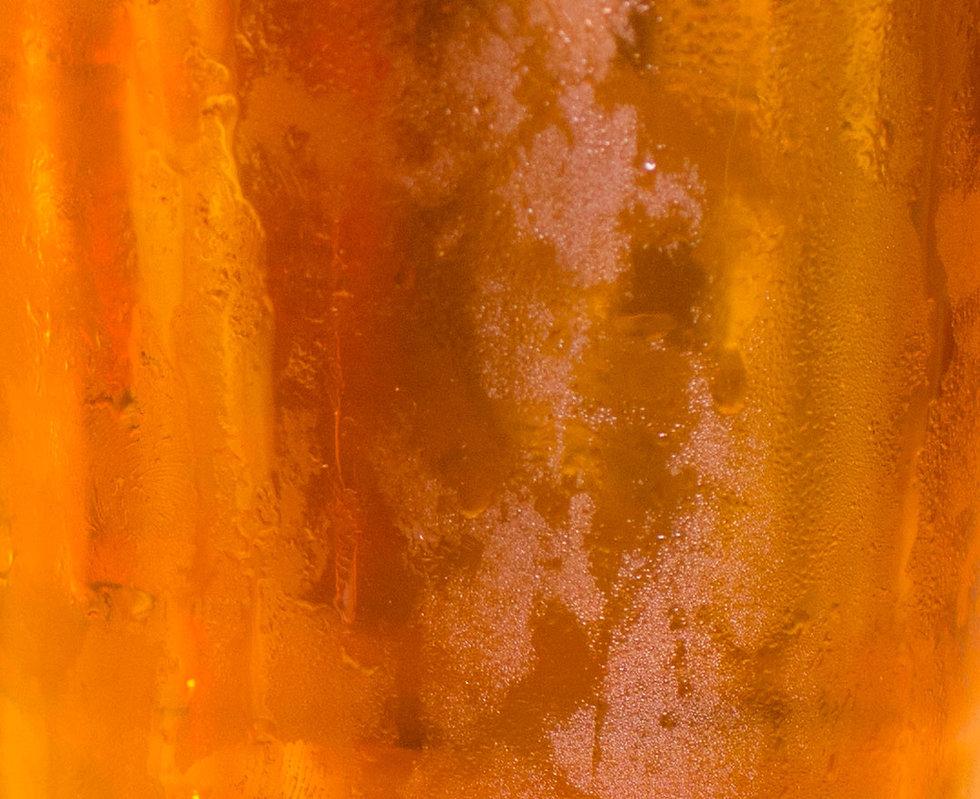 beer_bkg.jpg