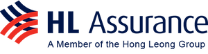 hlas_header_logo_20151215.png