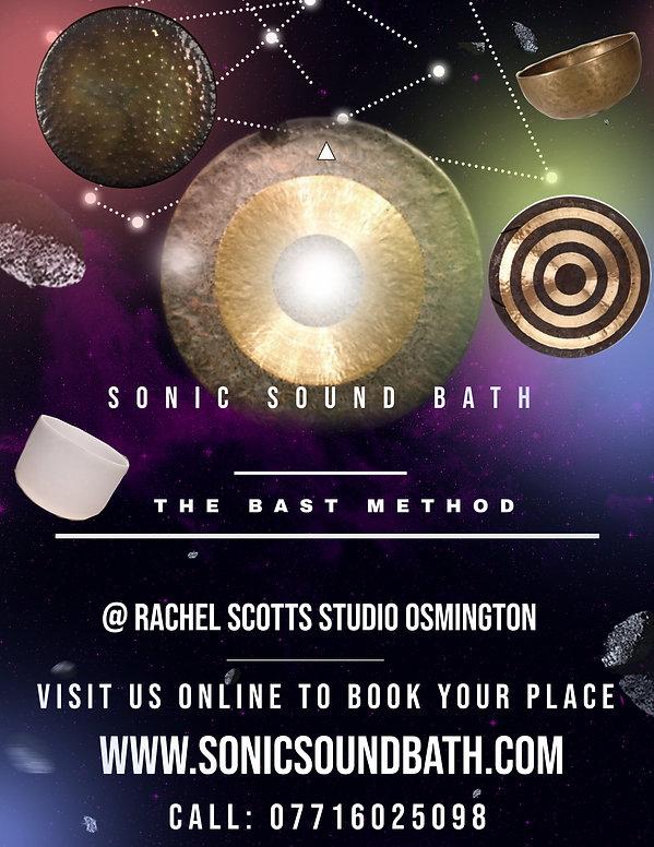 Sound Baths.jpg