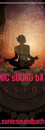 Copy of meditation yoga template flyers poste.jpg