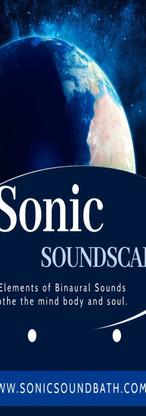 Resized Sonic Soundscapes .jpg