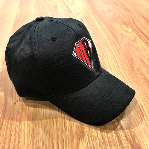 Bombers Golf Cap
