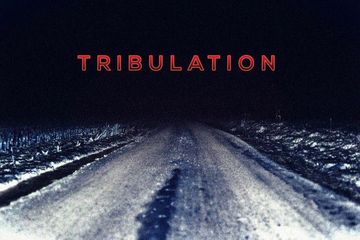 Tribulation Cult Resurfaces in TX