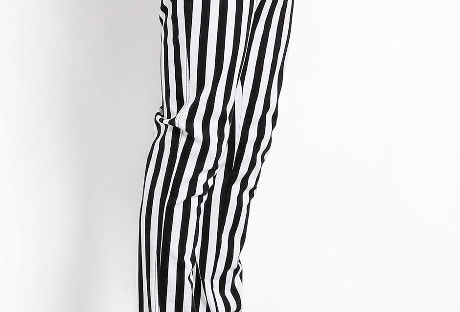 Tripp Striped Mens Pants