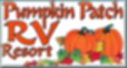 pumpkinpatchlogo copy.jpg