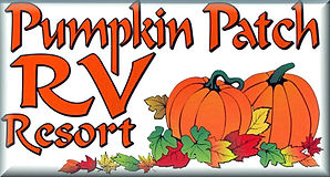 pumpkinpatchlogo copy.jpg