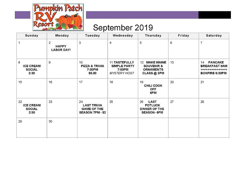Sept 2019 calendar.png