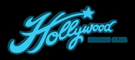 FINAL HOLLYWOOD LOGO PNG HI RES.png