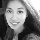 Mei headshot.jpg