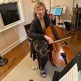 Mara-cello.jpg