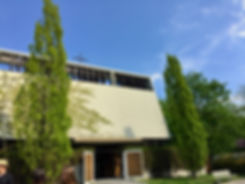 2015-05-03 Kirche 72.jpg