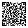 Spendencode