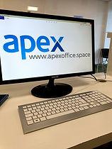 Apex Reception screen.jpg