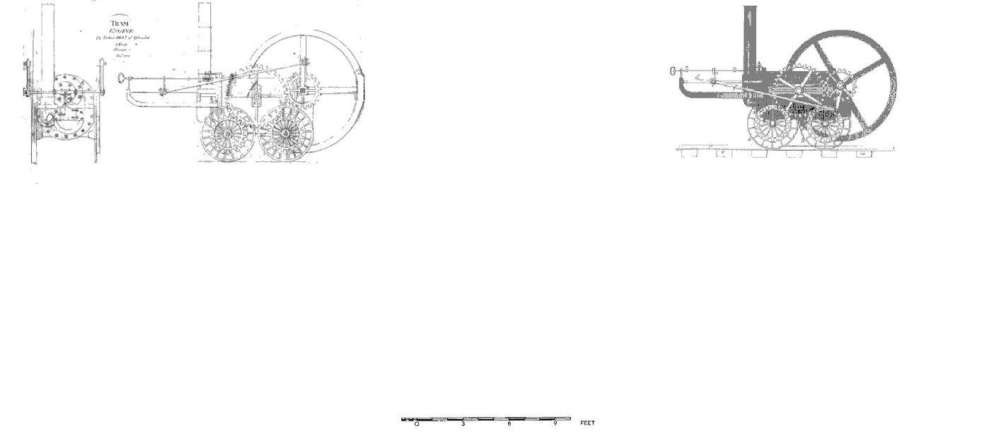 Penydarren locomotive 4.jpg