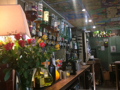 Crown bar.JPG