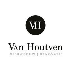 Logo Van Houtven.jpg
