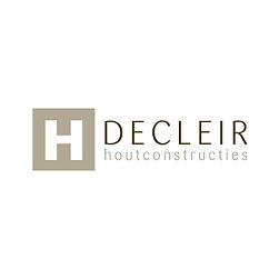 Logo Decleir.jpg