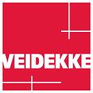 Veidekke-logo_(JPG).jpg