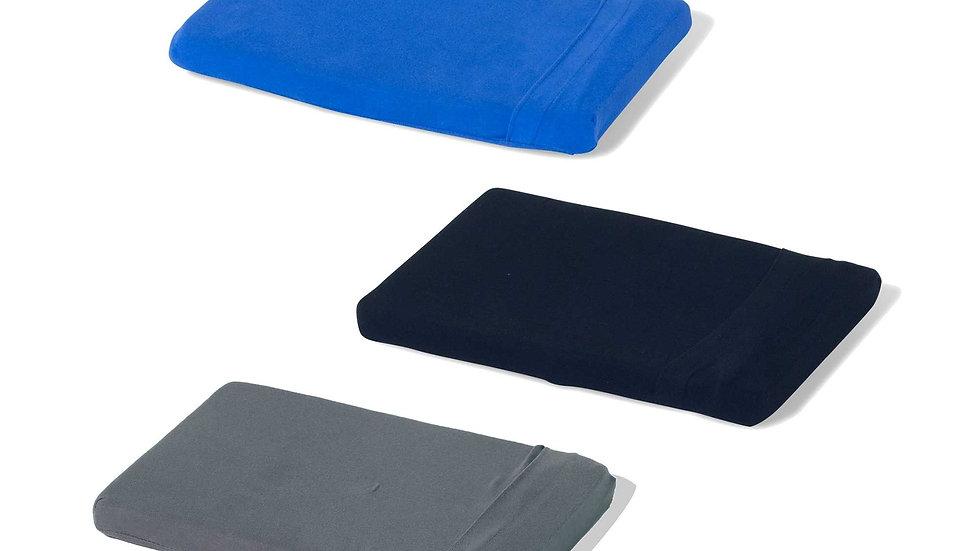 Pilates Cushion