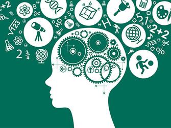 How to build a success mindset
