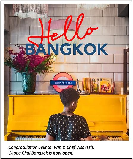 Restaurant Consultant Bangkok.png