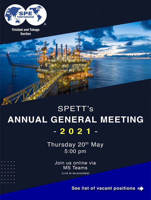 SPE-AGM-2021.png