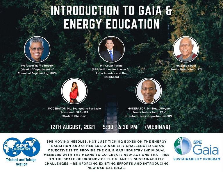Gaia 12 Aug 2021.jpg