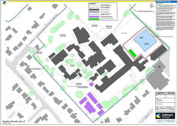 NSH Site Plan 2020.JPG