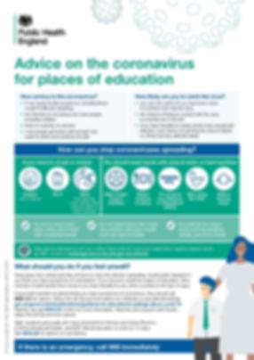 Coronavirus_advice_for_education_setting