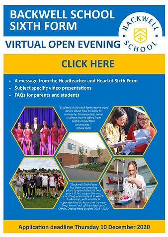 Virtual open evening leaflet - live.jpg