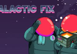 Galactic Fix