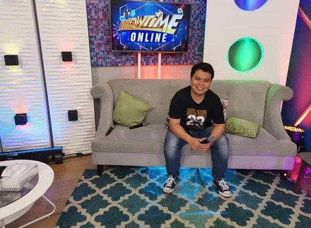 Roi Banaag: From a Studio Audience to the Man Behind the Livestream